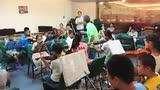 [金成小提琴学苑]排练课-新春乐2图片