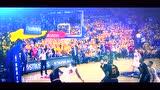NBA最前线 勇士晋级次级场上