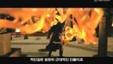 狄仁杰之通天帝国 韩国版制作特辑