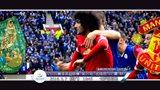 诺维奇VS曼联 红魔作客金丝雀力求取胜图标