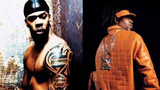 Busta Rhymes - Don't Touch Me (Throw Da Water On &am