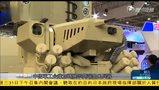中国改进翼龙无人机系统 防黑客攻击