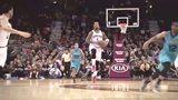 3月30日NBA视频直播火箭vs骑士 火箭为季后赛放手一搏
