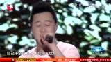 林采欣 - 小镇姑娘 (feat. 何大为) [中国梦之声之高温慰问演出 1