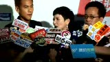 第13届台北电影节 李烈携《翻滚吧!阿信》主创亮相