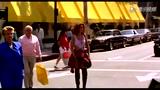 《风月俏佳人》预告片 茱莉亚・罗伯茨成名作演绎现代灰姑娘