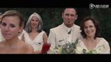 《暮色4上》片段 贝拉的噩梦婚礼