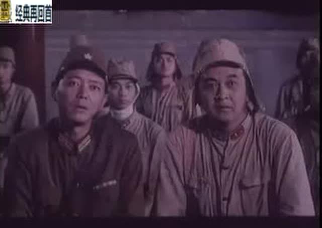 潘长江黄宏电影_潘长江黄宏拍的电