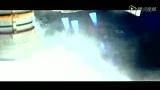 《绝世天劫》预告片 陨石雨再次袭击地球