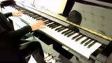钢琴基础自学视频教程65课图片