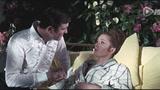 《007之06女王密使》007与黛安娜・里格酒店重逢