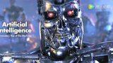 AI-人工智能