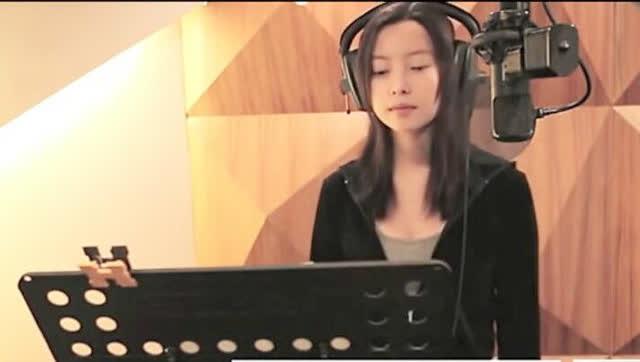 陈奕迅的歌的架子鼓谱,太喜欢他 谢谢你爱我 为你而唱 want you