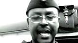 索马里真相 正式版预告片