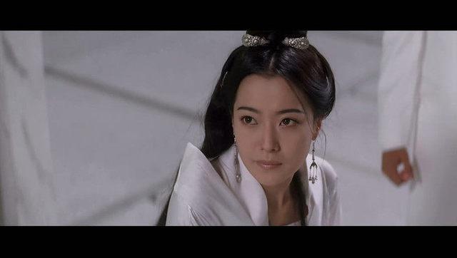 成龙,金喜善《美丽的电影》很好听的一首歌神话当年也很火!电影窝窝视频图片