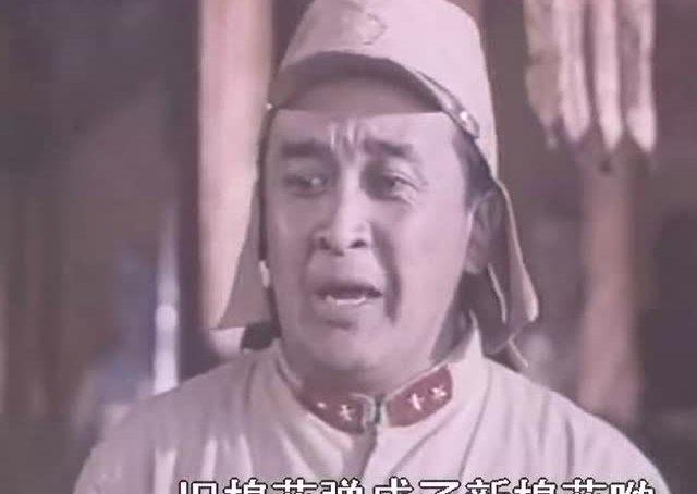 黄宏电影棉花_黄宏早年的高分抗日喜剧电影,忽悠日本人齐唱弹棉花