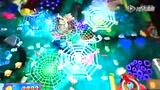 2013最火爆打鱼游戏机,渔乐无穷99炮
