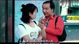 北京赛车官网裙9005598_pk10官网_pk10