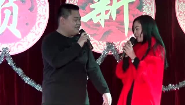 铁血丹心 蛟河 艺新琴行 学生 古筝 演奏