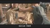《太极2英雄崛》制作特辑之热血功夫篇