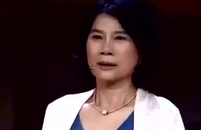 马云董明珠对战雷军王健林谈经济,听完大咖们辩论