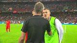 全场回放:欧联杯决赛 利物浦vs塞维利亚 下半场