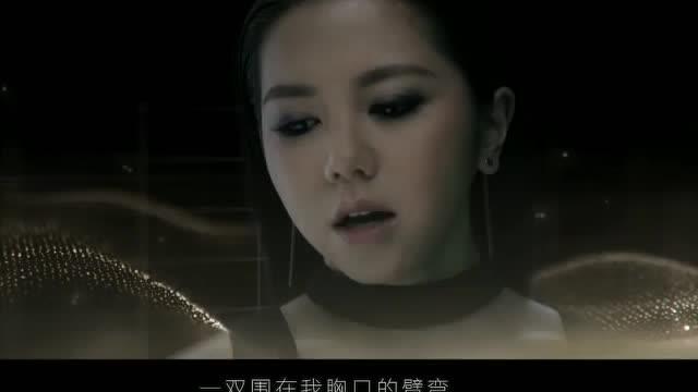 《太空旅客》曝中国区主题曲mv 邓紫棋创作演唱《光年之外》图片