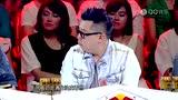 华语群星 - 全能星战 13/11/08 期