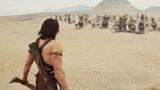 《异星战场》先行版预告片