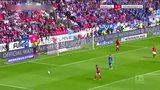 美因茨0-0汉堡 霍尔特比错失良机