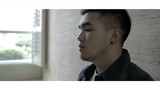 Jason Chen - Sweater Weather (feat. Joseph Vincent) [翻唱版]