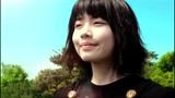 《魔女宅急便》曝全长预告 仓木麻衣献唱主题曲