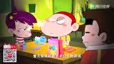 视频: 阿U第三季之爆笑校园 第49集