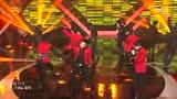 日韩群星 - 音乐中心(13/03/02 MBC音乐中心LIVE)