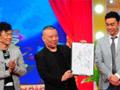 王宝强为拍戏学抽烟喝酒,刘青云减肥秘籍大曝光!
