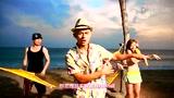 陈奕迅 - 2012年《12新作》:《乌克丽丽》