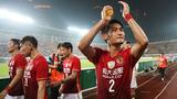 恒大1-0悉尼双线6连胜 郜林建功于汉超失空门