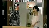 《爱情公寓》杏彩娱乐-QQ869558