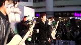 苏打绿 - 2014苏打绿10周年世界巡回演唱会宣传片