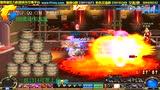 SB2决斗:魔道仇东升vs大S剑魂,血之契约
