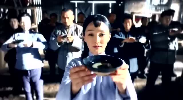 韩红献唱《红高粱》片尾曲 尽显九儿爱恨情仇
