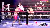 【回放】拳力联盟第3季第4轮 董有礼VS周宋坤鹏