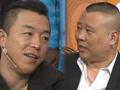 黄渤老郭爆笑上演方言版《泰坦尼克号》,梁静为自家电影摇旗呐喊遭挤兑。