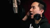 Jason Chen - Wide Awake