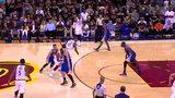 12月02日NBA常规赛 勇士vs魔术 全场录像
