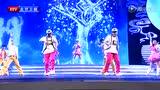 华语群星 - 只要有你一起唱 (2013北京电视台中秋晚会之情暖中秋