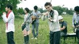 苏打绿 - 相信 (2007小巨蛋演唱会 Live)