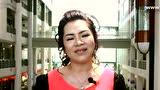 视频 多成案例分享 马来西亚谢依静美后—生命奇迹见证短片