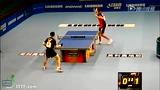 Vladimir Samsonov vs Chuang Chih-Yuan