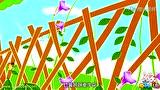 少儿歌曲 - 农家小女孩 (1)